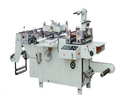 商标印刷机未来标签印刷技术及设备都有哪些呢?